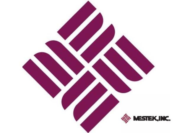 Mestek Acquires Slant/Fin Baseboard