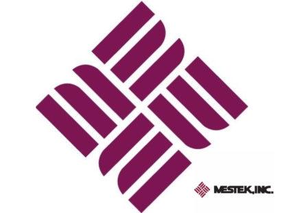Mestek acquires slant fin baseboard