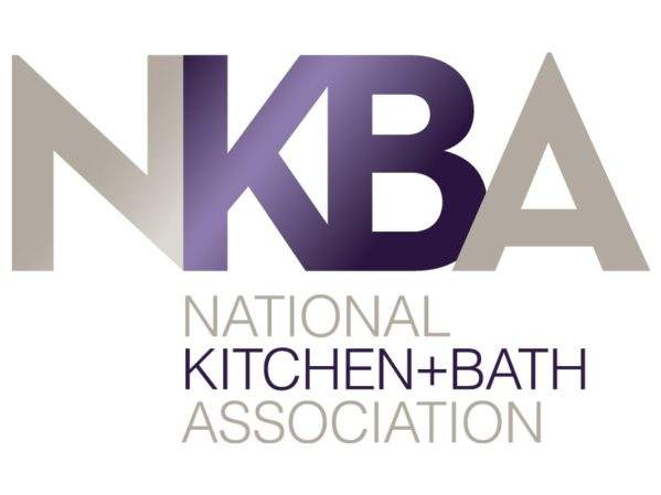 NKBA Thirty Under 30 Class of 2021 Names Top Products from KBIS Virtual 1