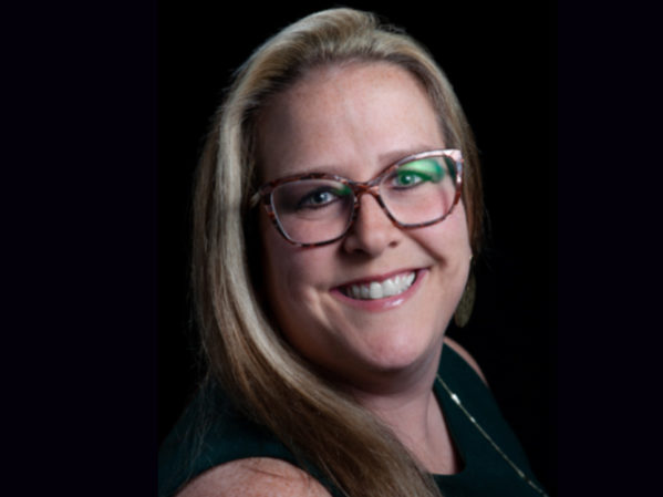 Newmans Valve Appoints Sara Alford President 2