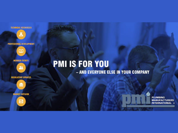 PMI Updates Codes and Standards Course