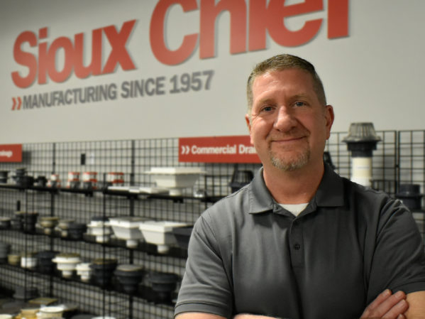 Sioux Chief Acquires Sun Drainage and Sigma Corp. Tech Drain, Appoints New Leadership 1