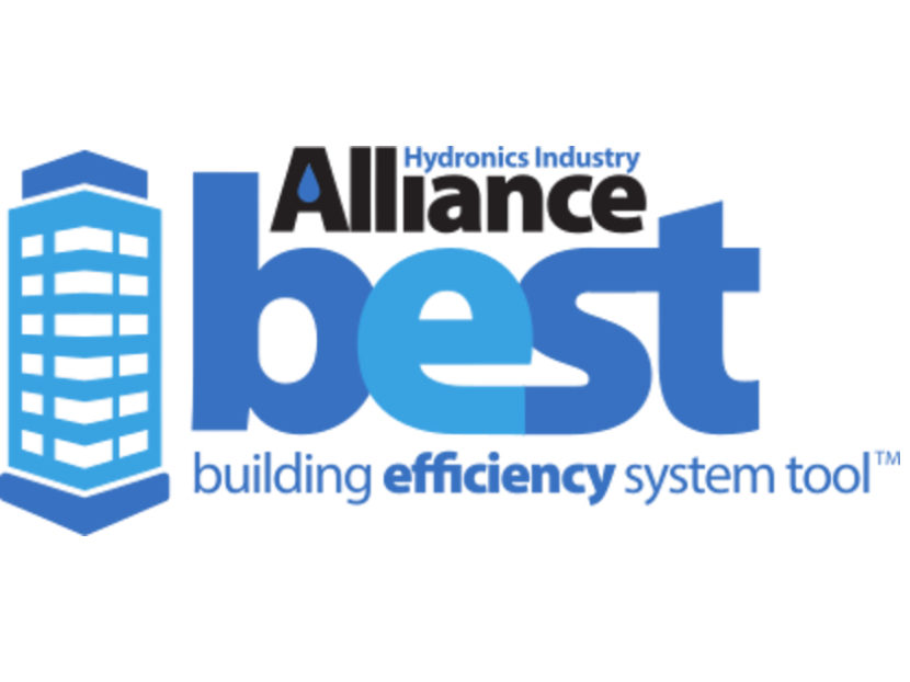Taco Comfort Solutions and HIA-C Announce BEST 5.0: The Building Efficiency System Tool Upgrade