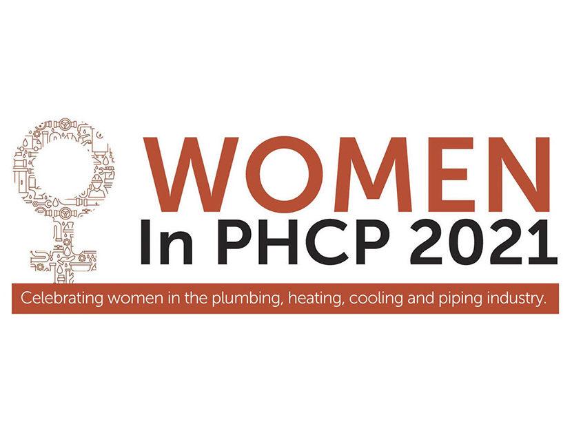 Women In PHCP 2021