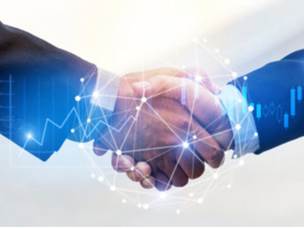XOi Announces Data-Driven Collaboration with Carrier