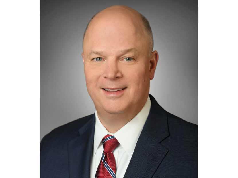A. O. Smith Names Manufacturing Veteran Chief Operating Officer for Lochinvar