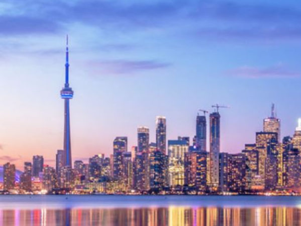 ASHRAE Announces Call for Abstracts for 2022 Annual Conference in Toronto