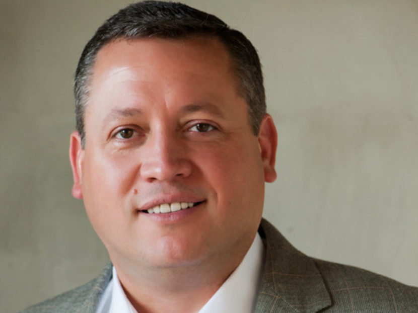 American Residential Services Names Mike Midgett Chief Sales and Marketing Officer