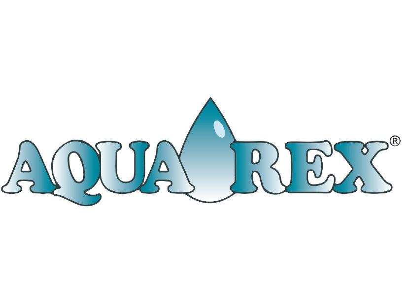 Aqua-Rex Announces BBN Sales Inc. Representation in Ohio