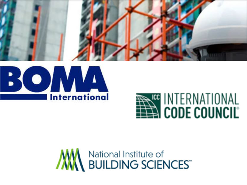 Building Safety Organizations to Hold Discussion on Ensuring Safety of Existing Buildings