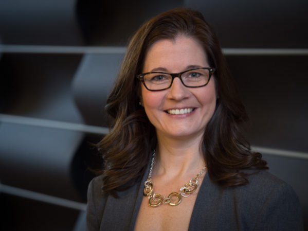 DuPont Performance Building Solutions Leader Amy Schmidt Appointed to Residential International Energy Conservation Code Committee