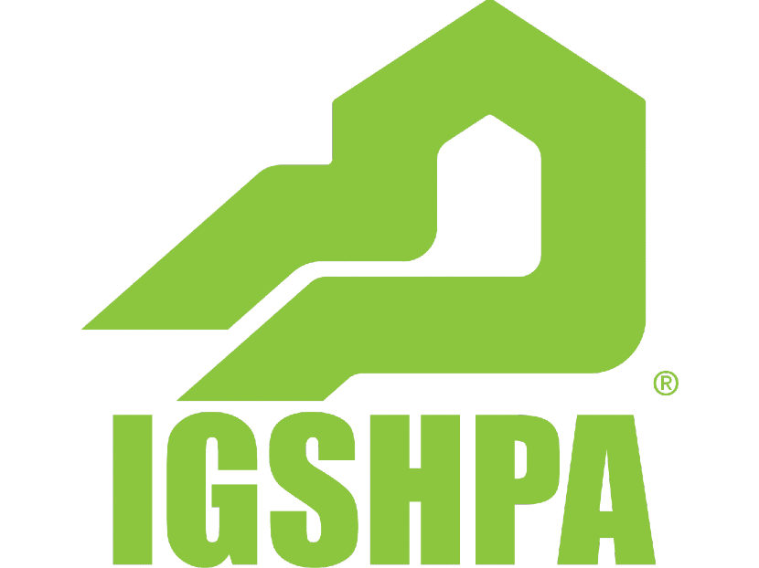 IGSHPA Announces 2021 Conference and Pavilion in Partnership with NGWA