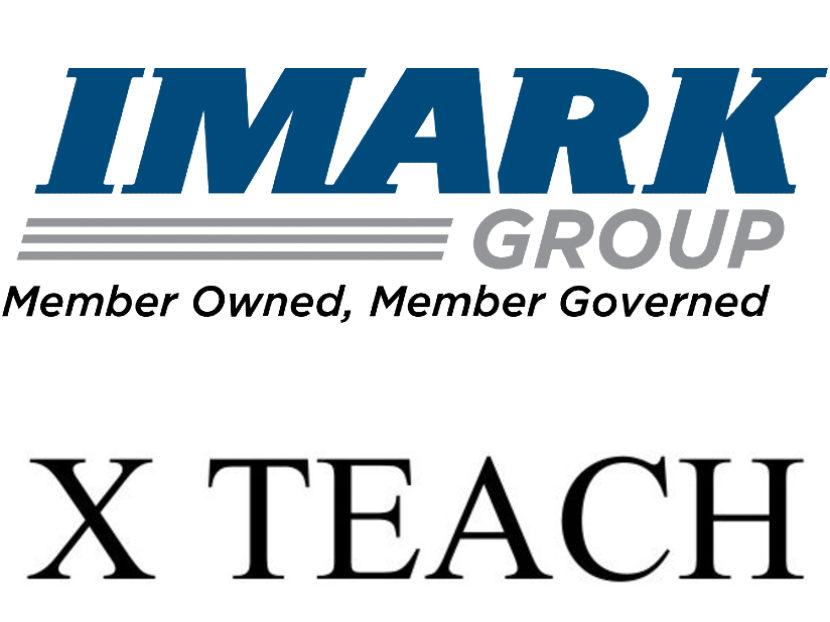 IMARK Plumbing Launches XTeach