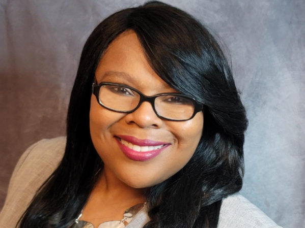 Oatey Co. Hires LaKisha Peterson as Vice President, Accounting