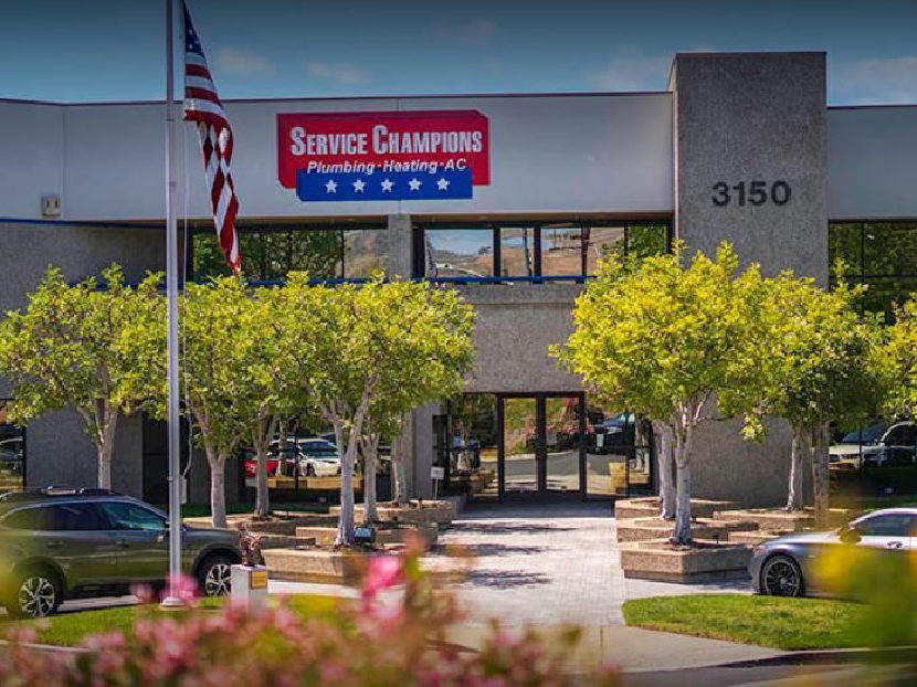 Service Champions Group Acquires Swan Plumbing Heating & Air Conditioning Of Colorado