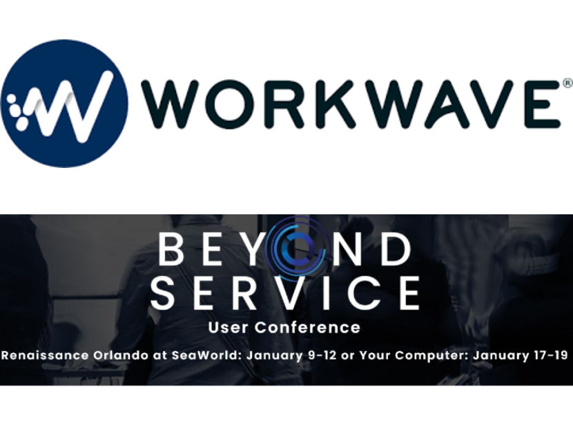 WorkWave Announces Registration for New Beyond Service User Conference
