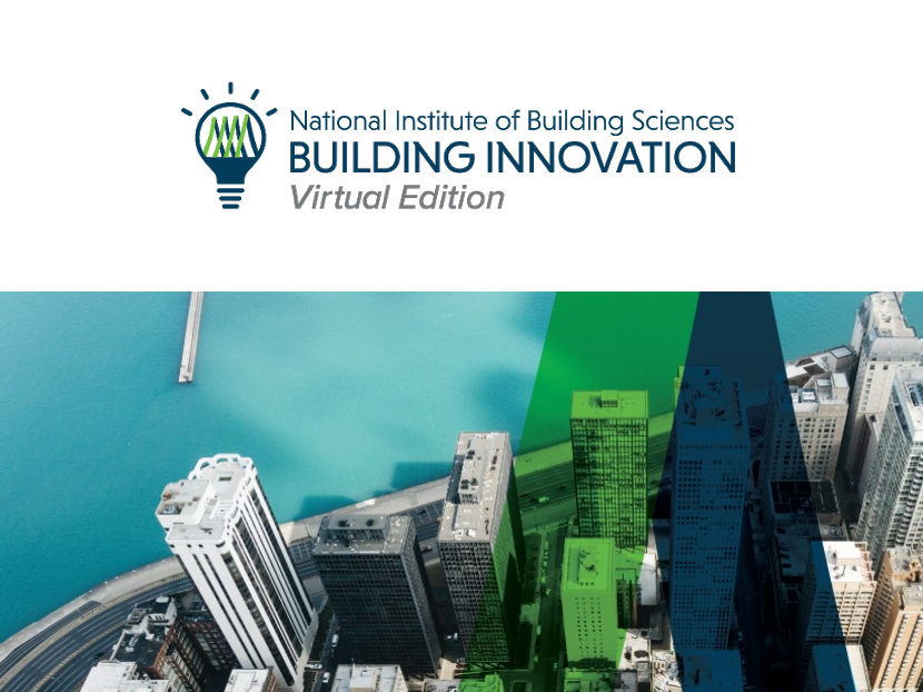BI2021 Technology Sessions to Cover AI, BIM, 3D and Off-Site Construction