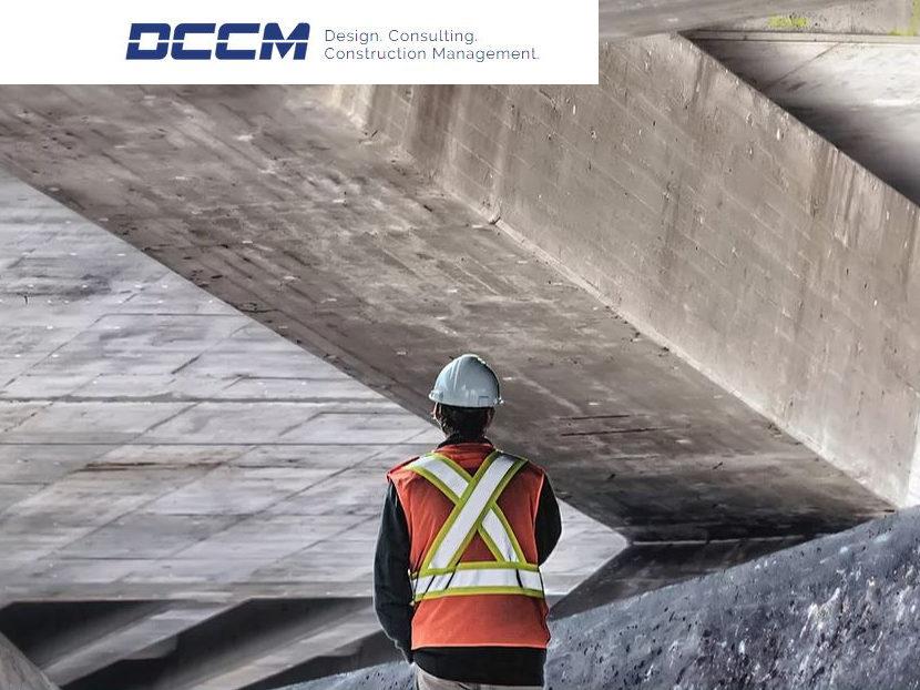 DCCM Acquires Binkley & Barfield