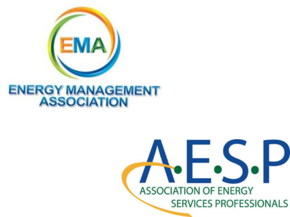 EMA and AESP Work Together to Provide Professional Development