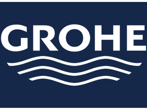 GROHE Announces Rebrand of Ladylux Kitchen Faucet Line as GROHE Zedra