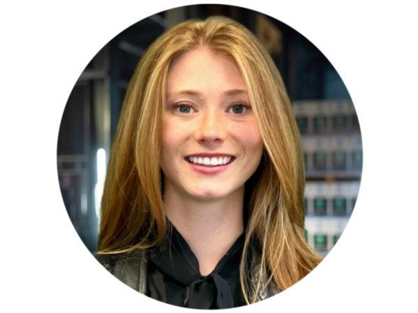 HVAC Innovator Bluon Names Danica Bunnett Chief Operating Officer