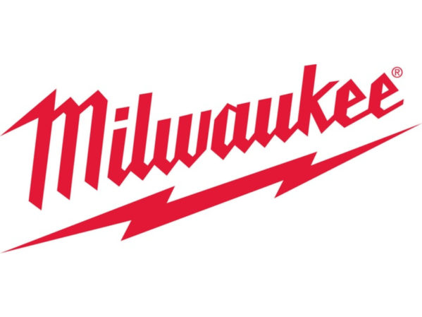 Milwaukee Tool Marks Another Expansion in Mississippi