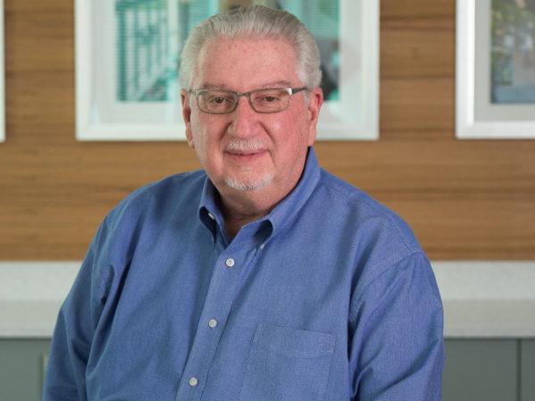 Mueller Associates Announces the Retirement of Jeffrey Edwards, CPD, GPD