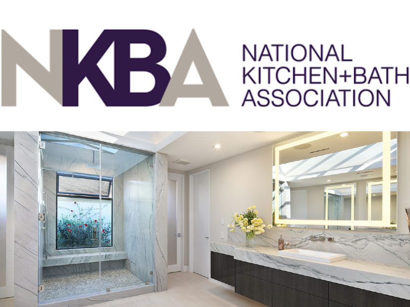 NKBA Report Projects Industry-Wide Growth Despite Ongoing Supply Chain and Labor Problems