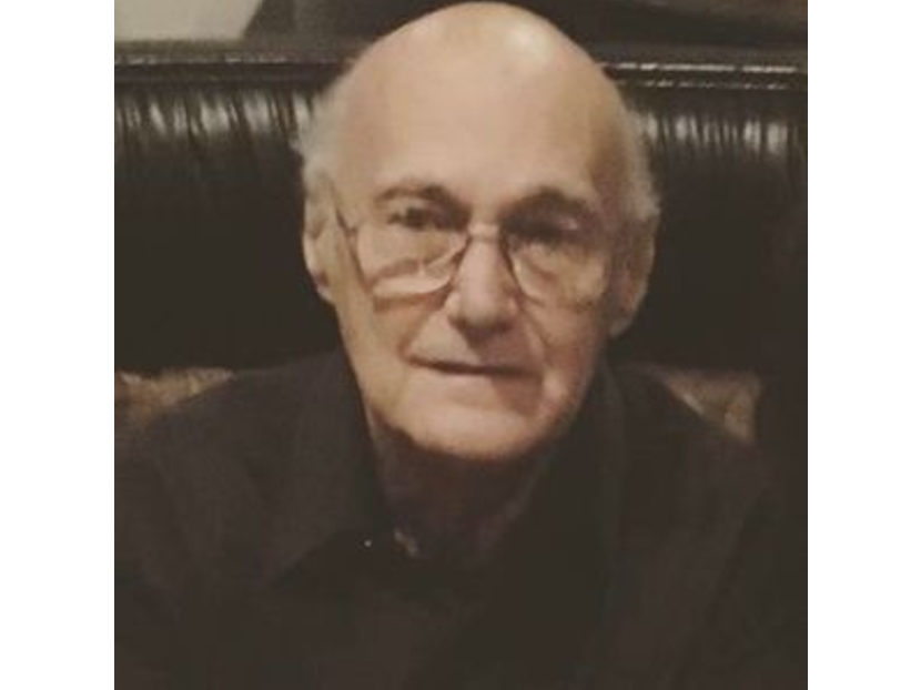Plumbing Engineer Joseph Barbera Passes Away