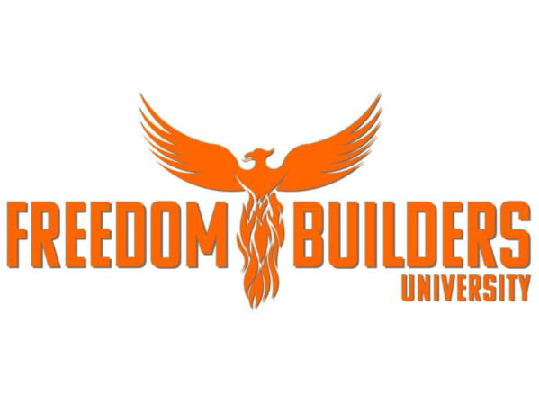 The New Flat Rate Opens Submissions for Freedom Builders University