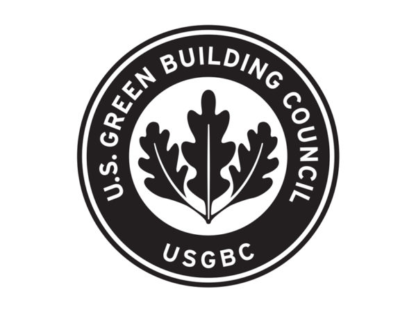 Green Business Certification Announces 2018 LEED Fellows