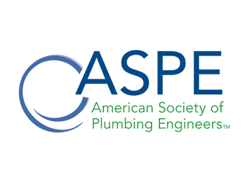 IPEX Joins ASPE's Affiliate Sponsor Program