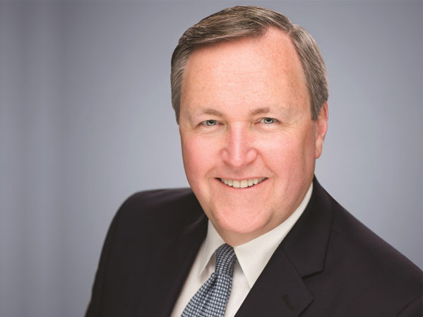 2 A Conversation with PMI CEO Kerry Stackpole