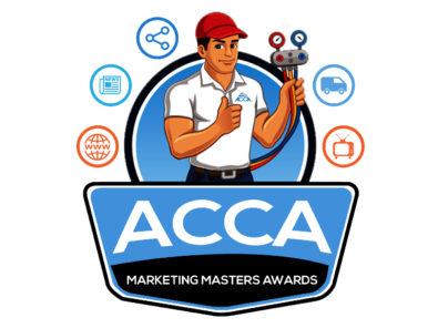 Acca launches marketing masters awards program