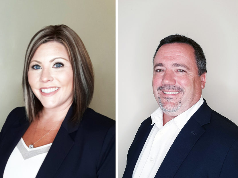 APR Supply Co. Announces Two Additions to Leadership Team