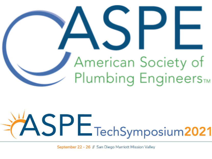 ASPE Announces 2021 Tech Symposium Education Program