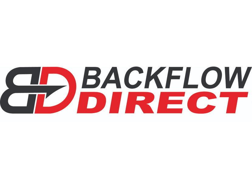 Backflow Direct Adds New Products for U.S. Fire Protection Market
