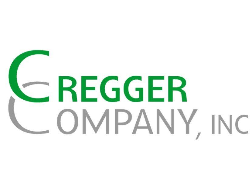 Cregger Company Announces New Store Openings in North Carolina