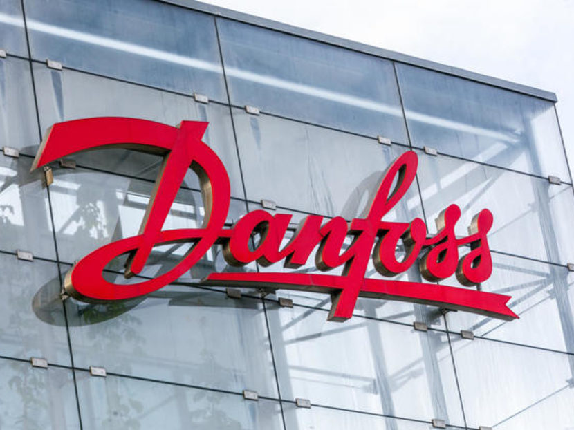 Danfoss Seeking Nominations for 12th Annual EnVisioneer of the Year Award Competition