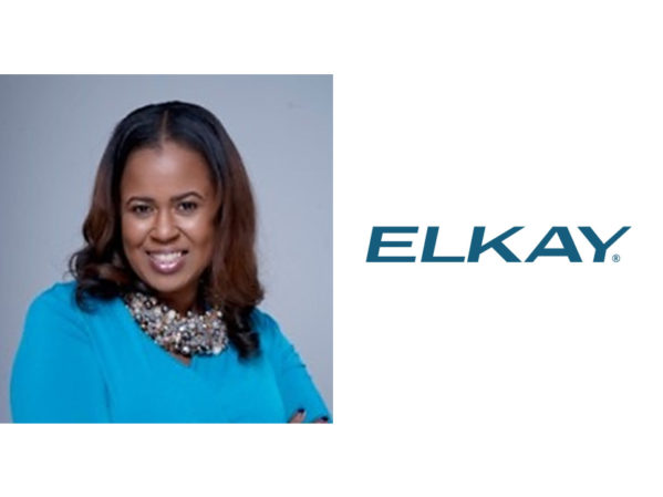 Elkay Strengthens Supply Chain with Focused Supplier Diversity Program