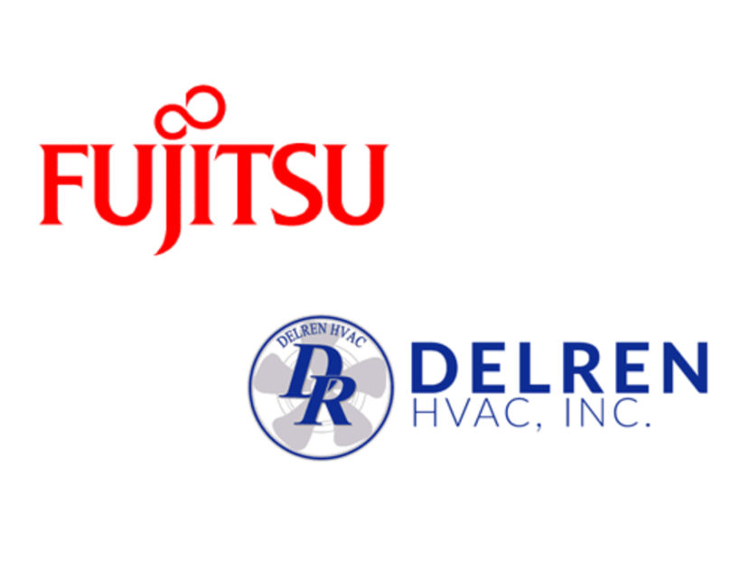 Fujitsu Selects New Sales Rep to Serve New Jersey, Delaware, and Philadelphia