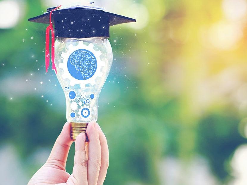 ASHRAE Awards 2021-22 Society Scholarships