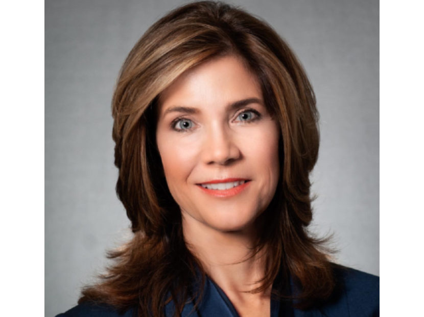 Armstrong Fluid Technology Names Simone Walzel New Data Center Global Head