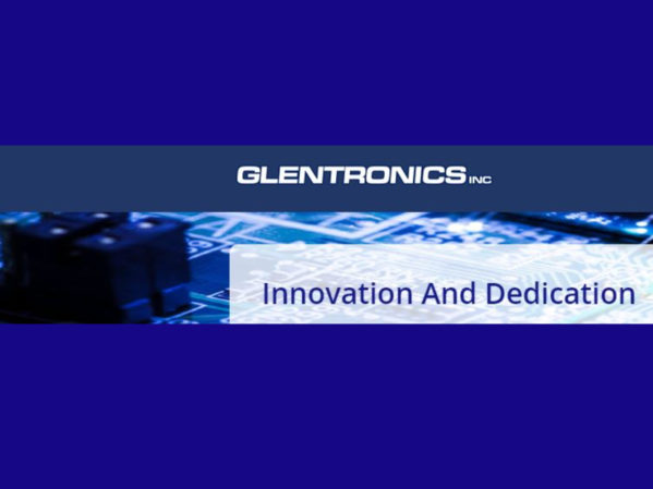 Glentronics Promotes Joe Ross to Manager of Sales and Business Development