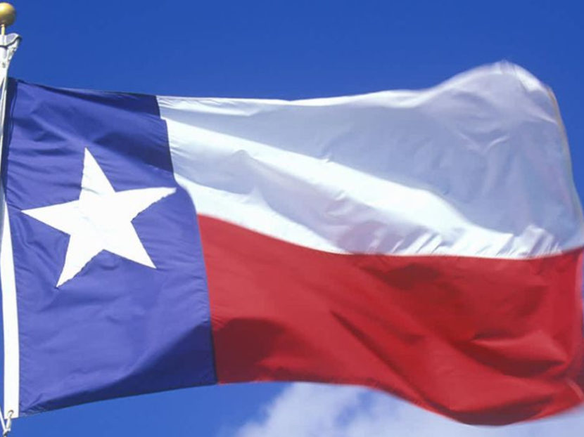 ICC Celebrates Updates to Texas Statute for Building and Residential Codes
