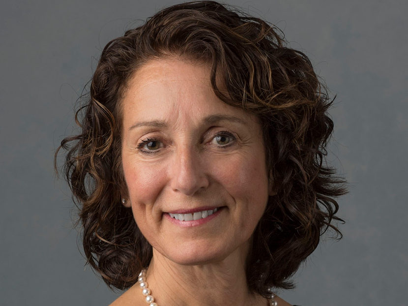 NSF Selects Susan S. Margulies to Head Engineering Directorate