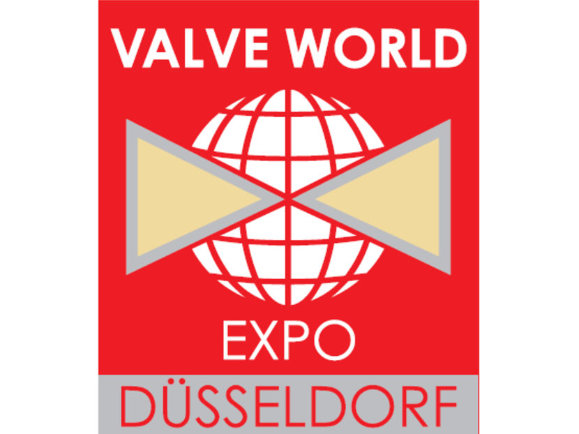 Valve World Expo 2022 Shows Positive Exhibition Registration Rate
