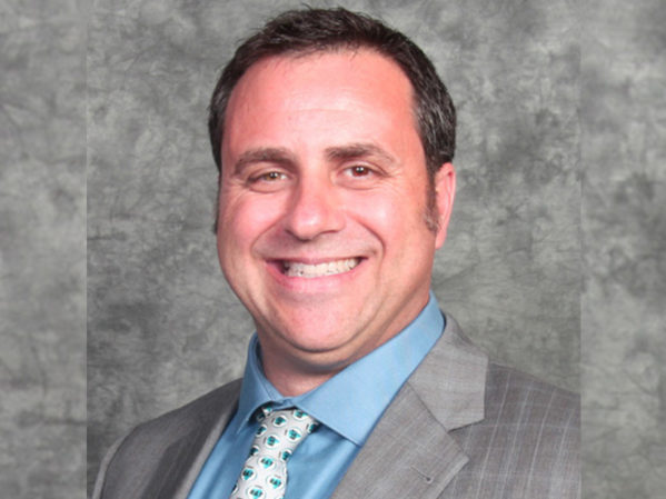 Kyle Thompson Joins PMI as Technical Director