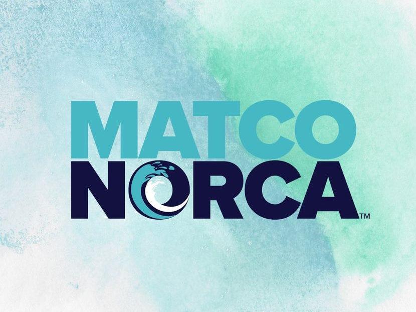 Matco-Norca Rebrands with New Logo