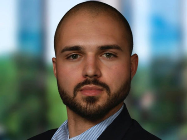 Matthew Baranuk Joins Watts as Product Specialist for Backflow Preventers and Risers